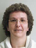 Annelies Rutz